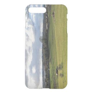 Terryland iPhone 8 Plus/7 Plus Case