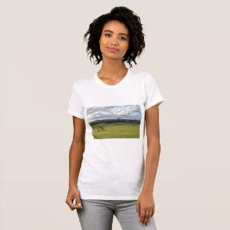 Terryland T-Shirt
