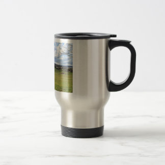 Terryland Travel Mug