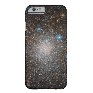 Terzan 5 Stellar Cluster Barely There iPhone 6 Case