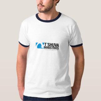 Teshuva Ministries T-Shirt