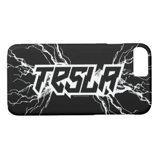 Tesla iPhone 7 Case