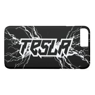 Tesla iPhone 8 Plus/7 Plus Case
