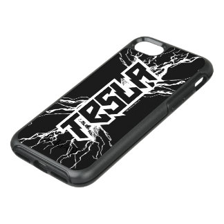 Tesla OtterBox Symmetry iPhone 7 Case
