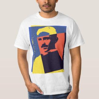Tesla Pop Art T-Shirt