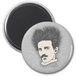 Tesla Static II Magnet