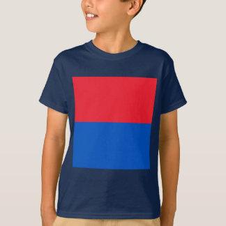 Tessin, Switzerland T-Shirt