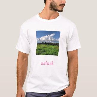 test2 T-Shirt