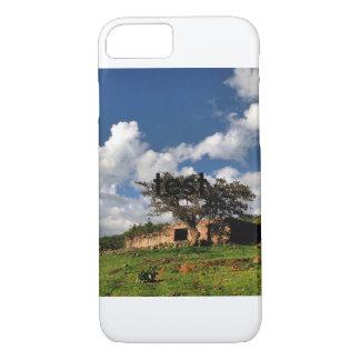 test iPhone 8/7 case