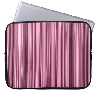 test laptop sleeves