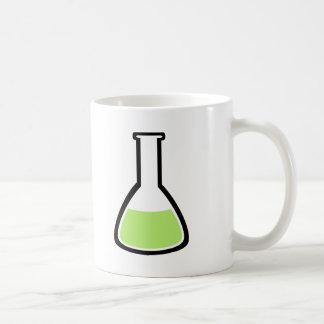 Test tube mugs
