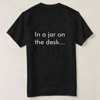 Tester T-Shirt for Men