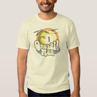 Testicular Cancer Survivor Humor T-Shirt