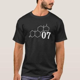 Testosterone '07 T-Shirt