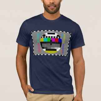 Testscreen T-Shirt
