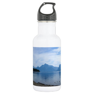 Teton Beauty 532 Ml Water Bottle