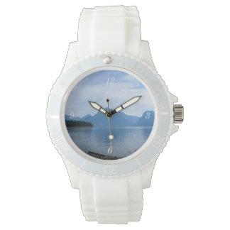 Teton Beauty Watch
