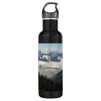 Teton Pass 710 Ml Water Bottle