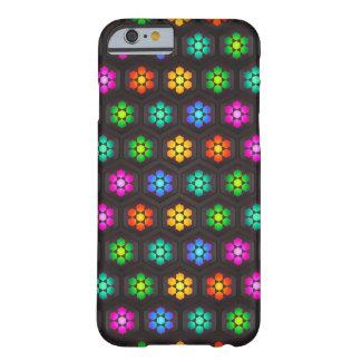 Tetris Iphone 6 / 6s Phone Case