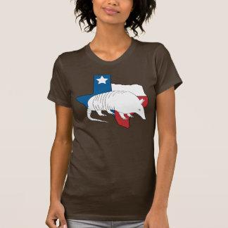 Texas Armadillo! T-Shirt