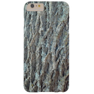Texas Ash Tree Phone Case