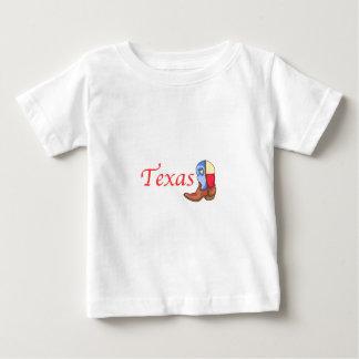 TEXAS BABY T-Shirt