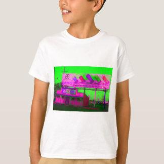 Texas billboard T-Shirt