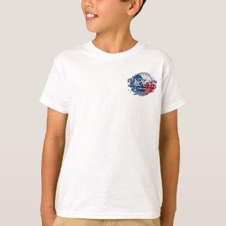 "Texas Boys ""Big Bucks Fear Me!"" T-Shirt"