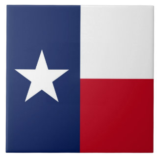 Texas Ceramic Tile