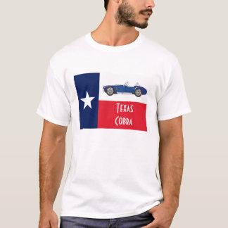 Texas Cobra Club T-Shirt