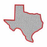 Texas Polos