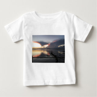 Texas Gulf Baby T-Shirt