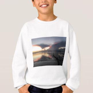 Texas Gulf Sweatshirt