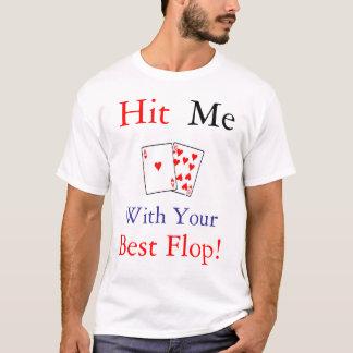 Texas Hol;d'em Champ T-Shirt