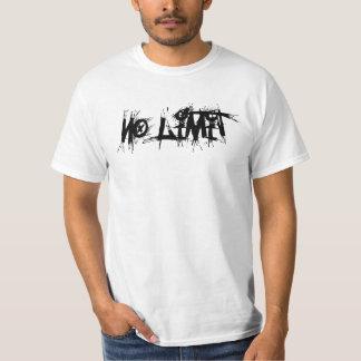 Texas Holdem T-Shirt