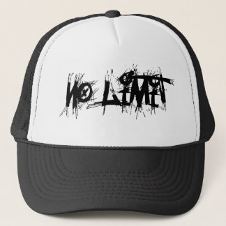 Texas Holdem Trucker Hat