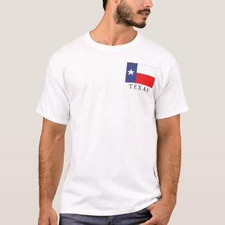 Texas Independence T-Shirt