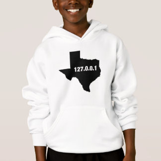 Texas Is Home Programmer