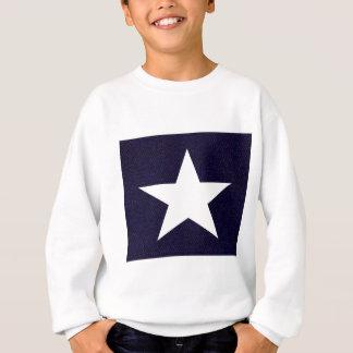 Texas Lone Star Sweatshirt