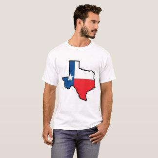 Texas Lottery Millionaire T-Shirt