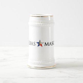 Texas Mason Stein