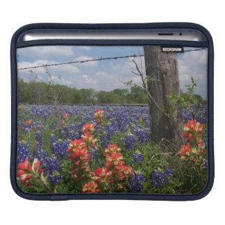 Texas Meadows Sleeve