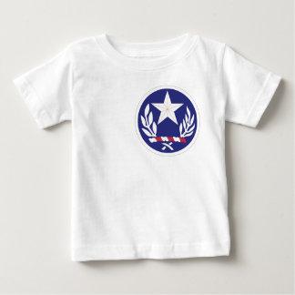 Texas National Guard Tee Shirt