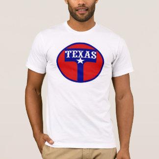Texas pride T-Shirt