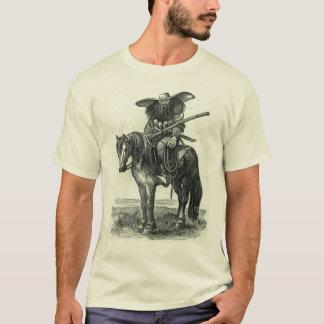 Texas Ranger T- Shirt