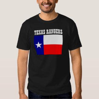 Texas Rangers Tee Shirt