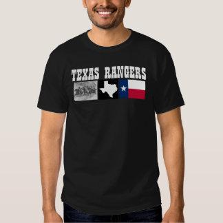 Texas Rangers Tees