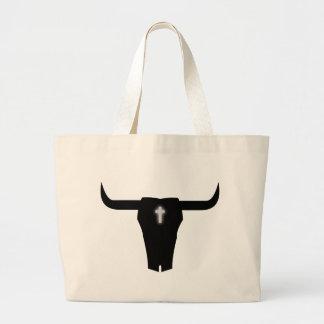 Texas Soul Tote Bag