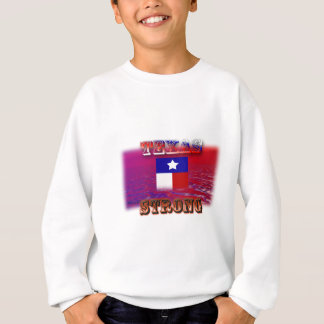 texas-strong 2017 sweatshirt