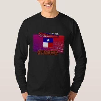 Texas-Strong T-Shirt
